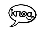 Logo Knog