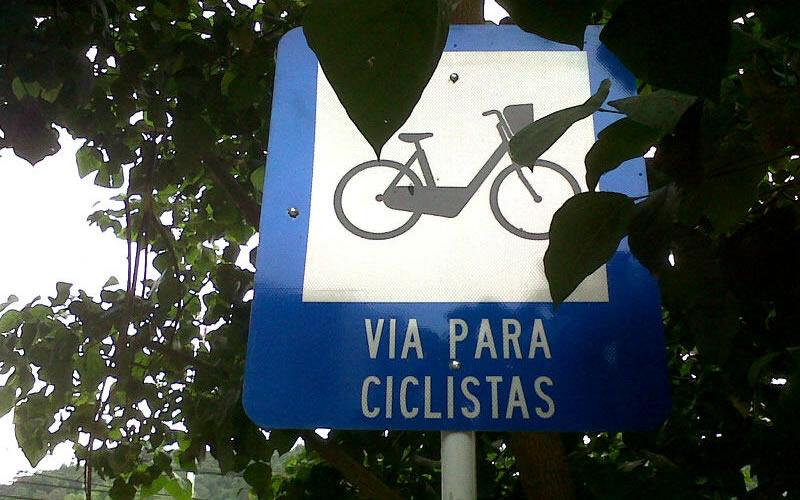 sistema de bicicletas publico de medellin