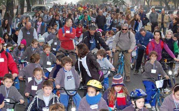 cicloturismo argentina bicicleteada cordoba