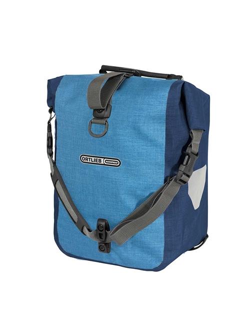 Sport Roller Plus - Denim Azul Acero