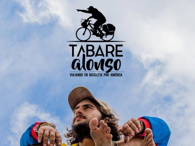 Sitio Web Tabare Alonso