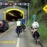 incentivos y promocion del uso de la bicicleta colombia