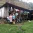 cicloviajeros colombianos pedaleando sur america