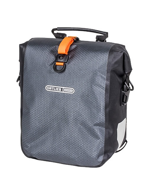 Bolso Ortlieb Gravel Pack