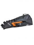 Bolso Ortlieb Seat Pack